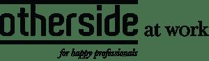 Otherside-AtWork-Logo-Hor